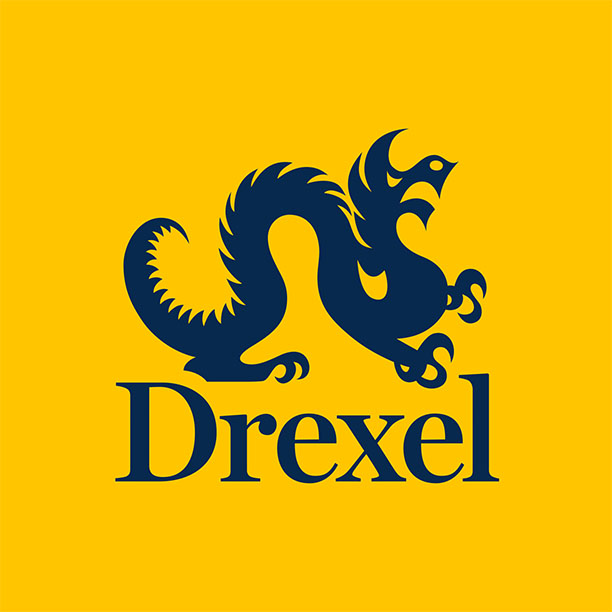 Drexel University Men's Basketball